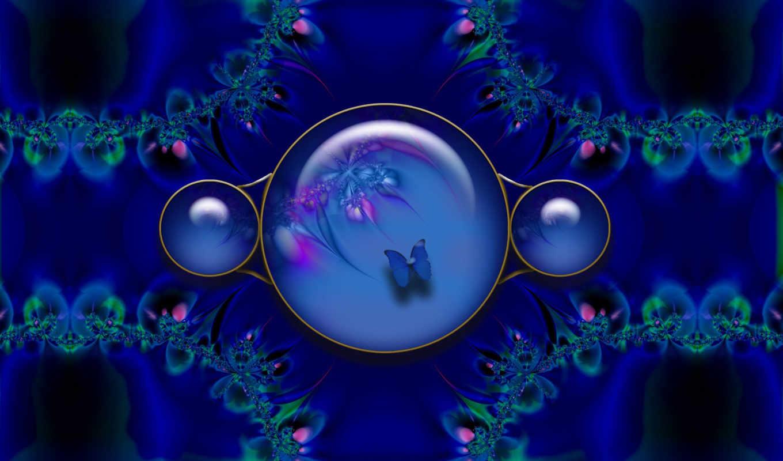 free, gems, download, wallpaperhere, blue, background, июня, abtract,