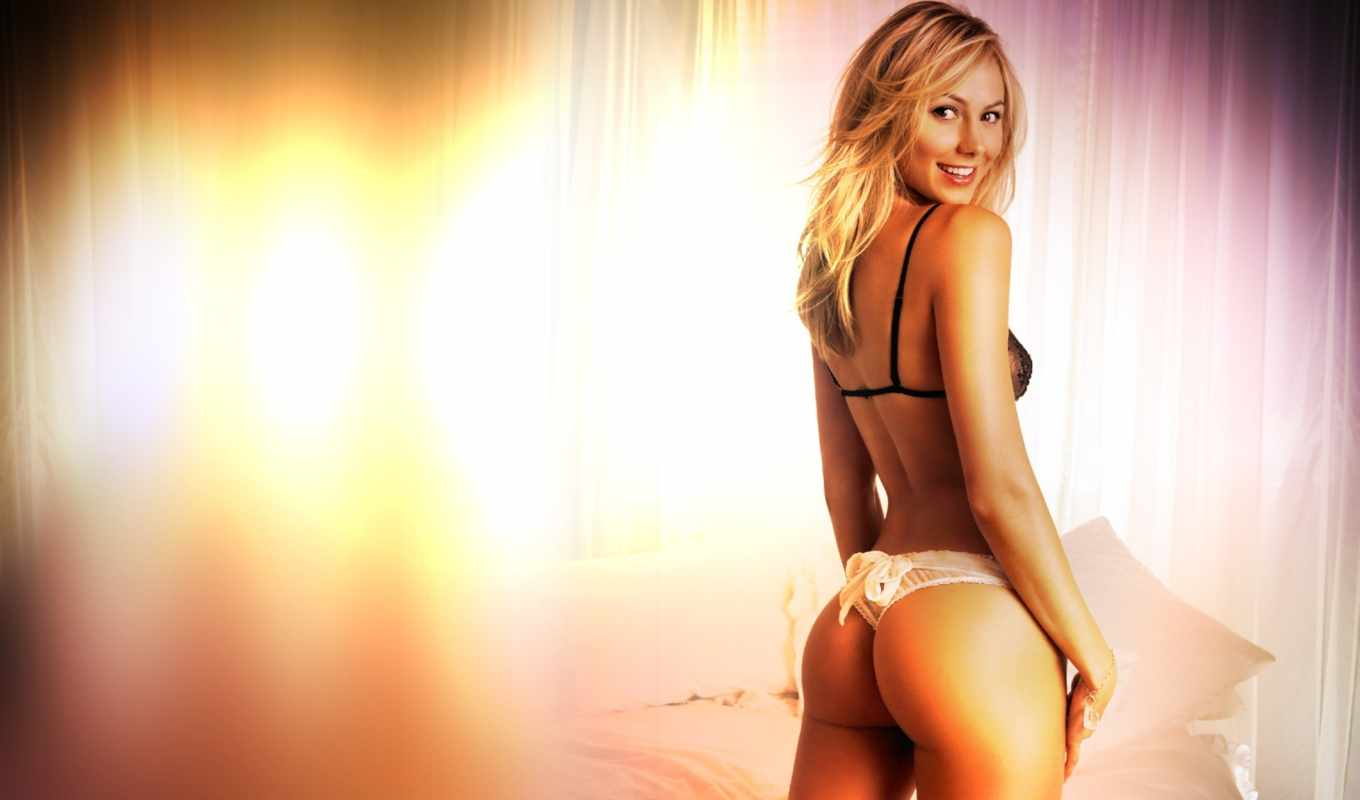 hot, stacy, keibler, sexy, pack,