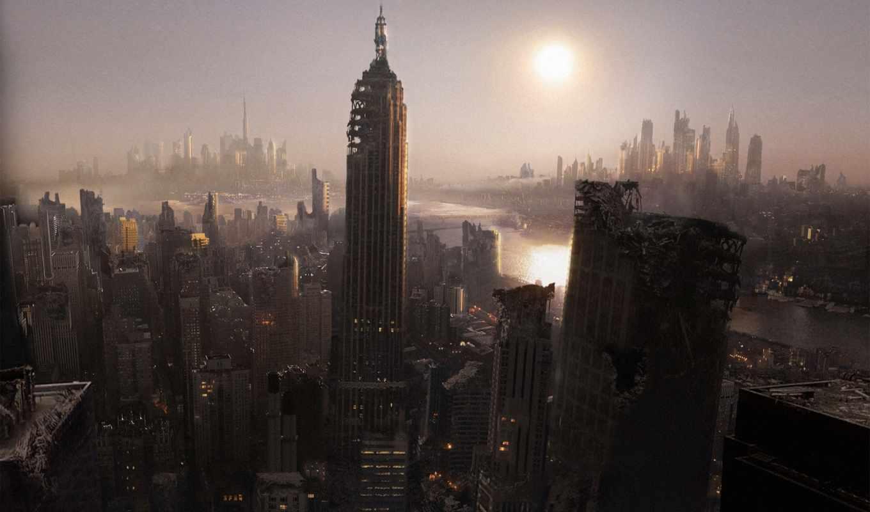 documentary, full, будущее, космос, nazad, scary, happen, that, new,