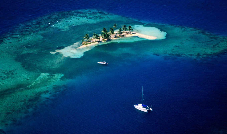 острова, goff, caye, geography, caribbean, карибы, belize,