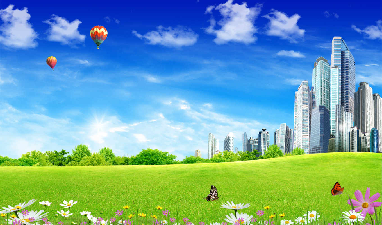 город, будущего, fantastic, favourite, города, getbg, фантастика,