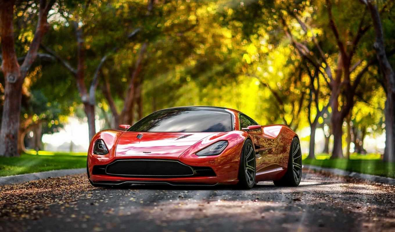 aston, martin, dbc, resolution, concept, download, above, choose, description,