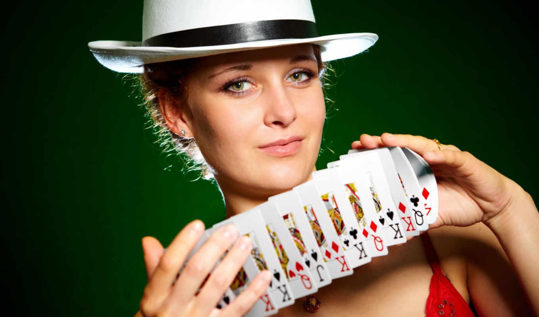 покер, карты, программы,