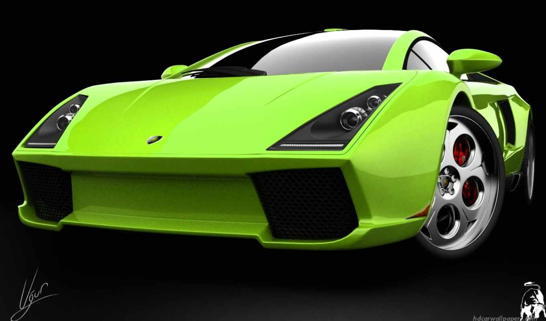 lamborghini, cars, car, concept, free,