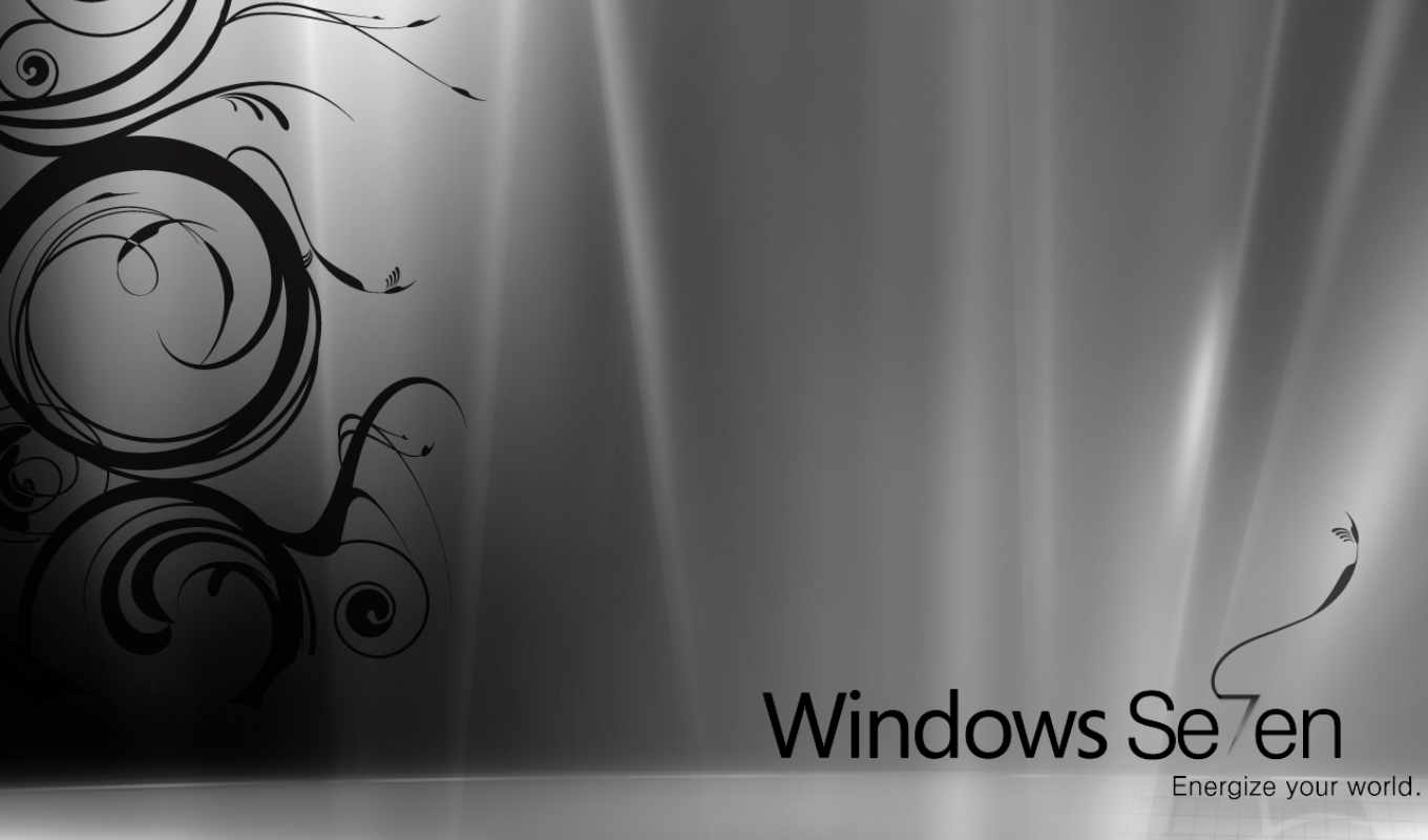 windows,