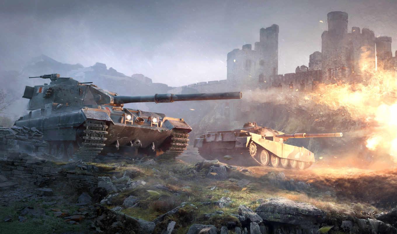 world, tanks, destroyers, british, танк, xbox, games,