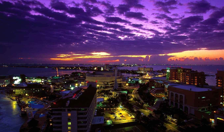 места, красивые, город, которые, красивых, городе, место, городов, мест,