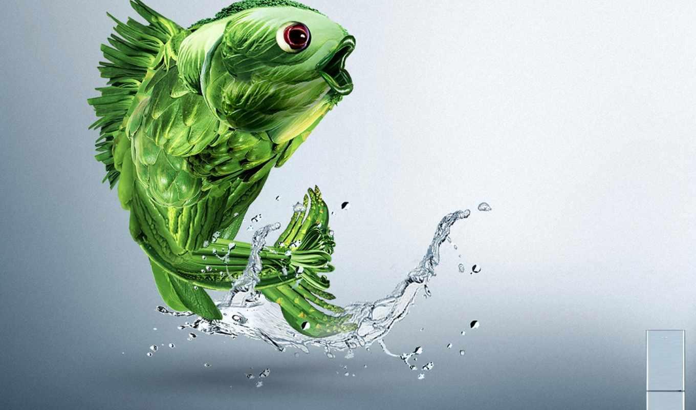креатив, design, реклама, advertisement, brilliant, examples, print, ads, объявление,
