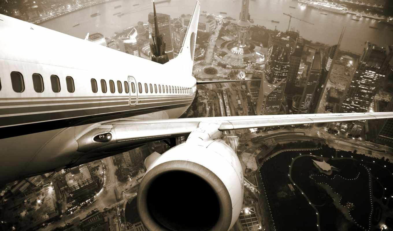 aircraft, wallpaper, taking, off, hd, город, взлет, shanghai, airplane, река, шанхай, самолет, иллюминаторы, самолёт, двигатель, авиация, техника, perspective, крыло, турбина, side, colorful,