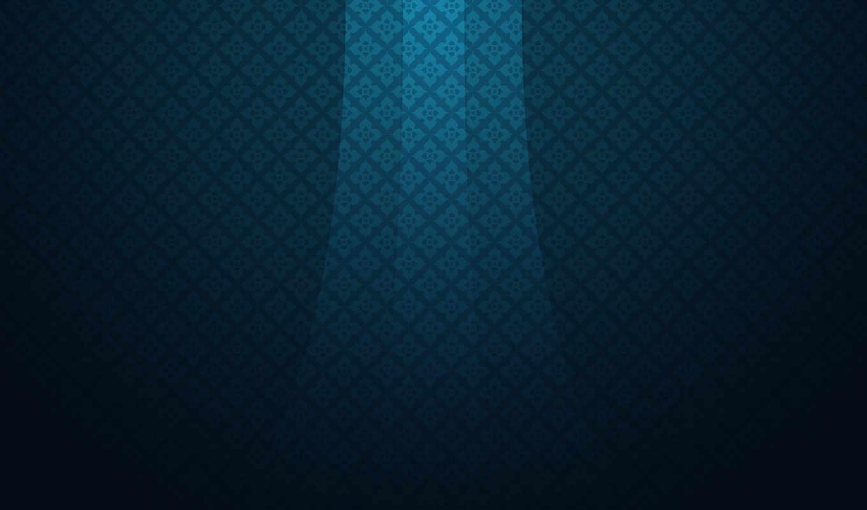 blue, wallpaper, синий, текстуры, and, узоры, wallpapers, картинка, текстура, pattern, узор, оттенки, minimalist,