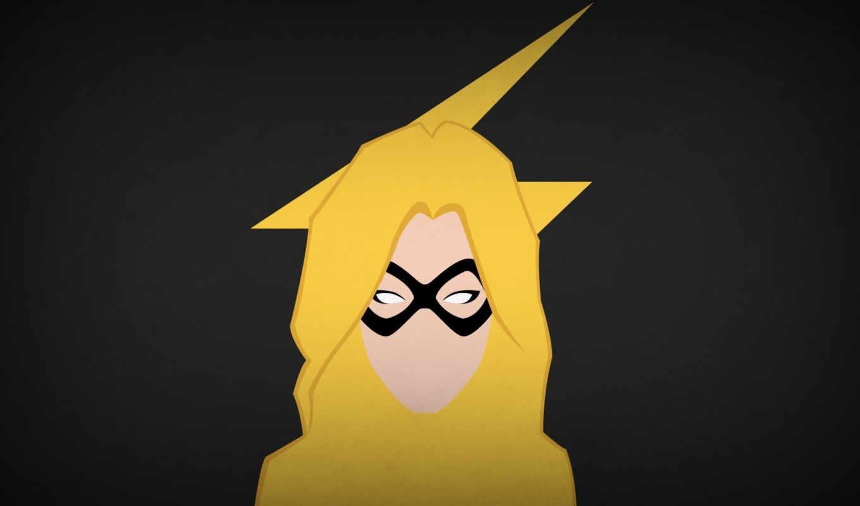 marvel, minus, superheroes, comics, papel, minimalistic, share, ms,