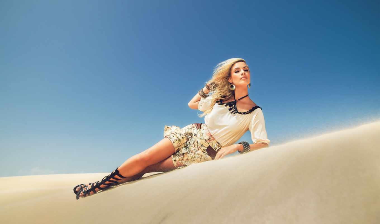 fashion, photoshooting, schultz, песок, andreia, бренд, brazil, located,