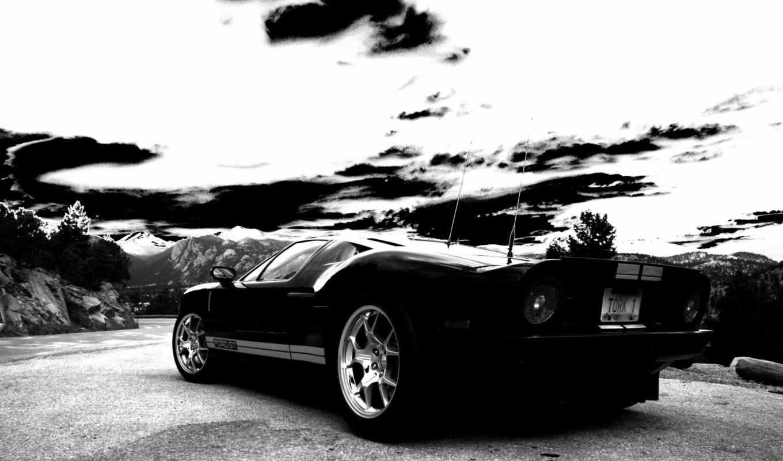 ford, cars, free, desktop,