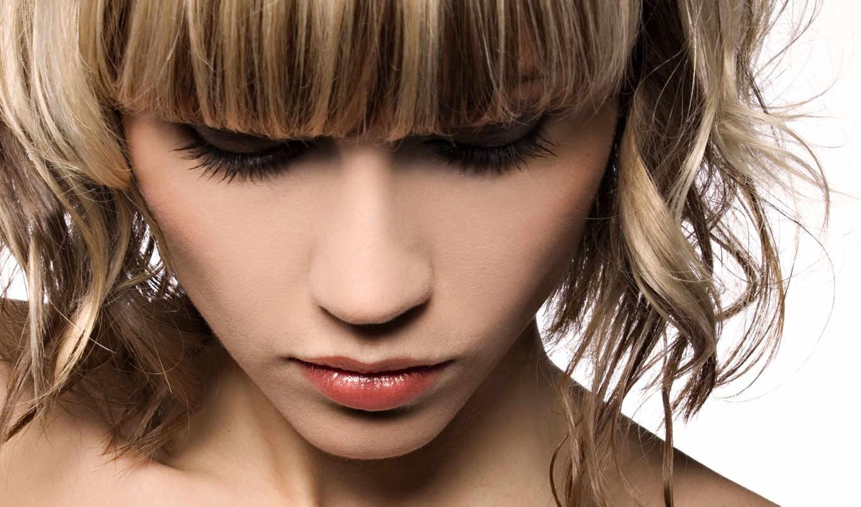 coloring, волос,