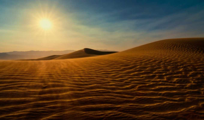 пустыня, песок, links, барханы, сахара,