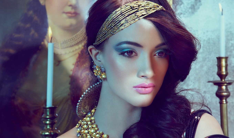 fashion, indian, photography, гламур, красавица,