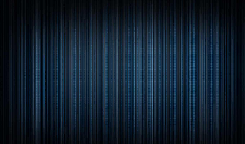 lines, pinterest, abstract, затемнение, pin,