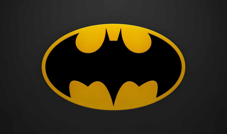 минимализм, знак, герой, летучая, мышь, batman, hero, bat, sign,