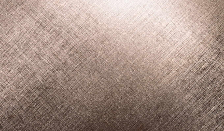 красиво, текстура, фиолетовый, металлик,