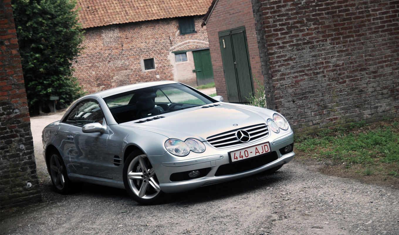 cars, famdoc, mix, www, piicss,