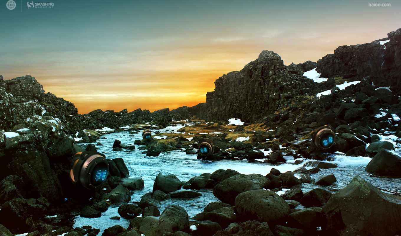 исландии,