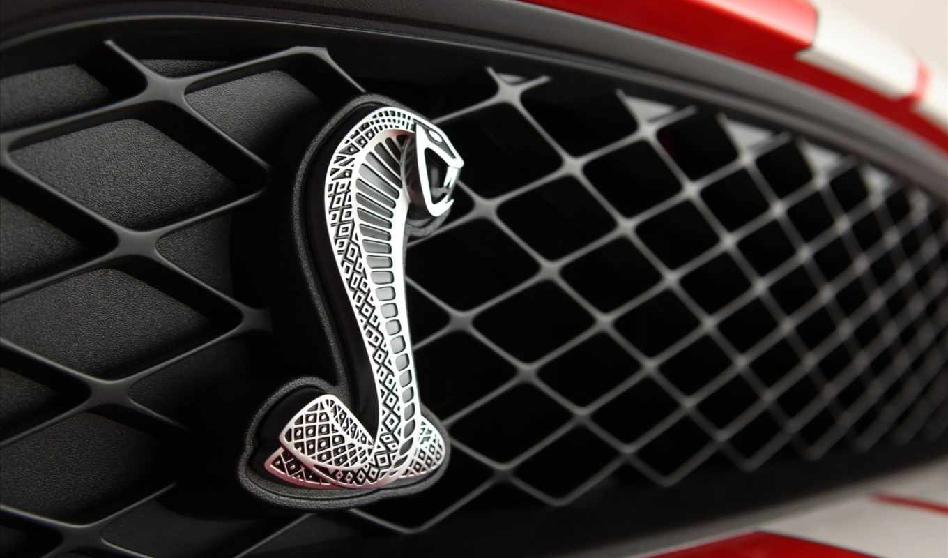ford, shelby, mustang, convertible, car, coupe, download, page, photo, cobra, emblem,