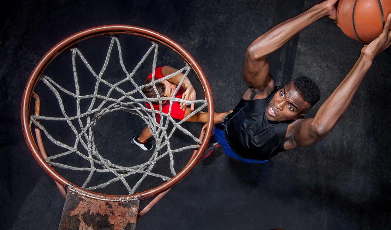 баскетбол, спорт, será,