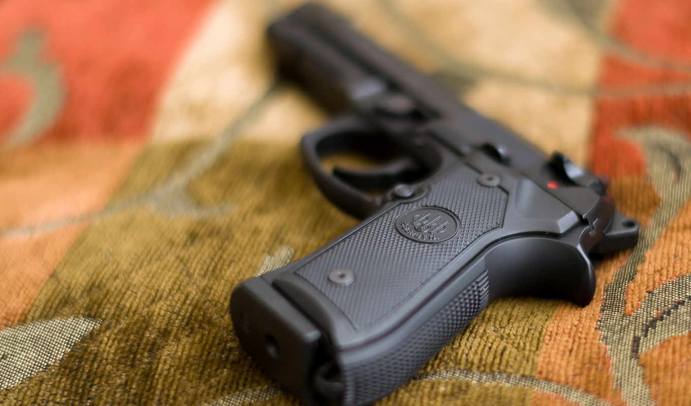guns, weapons, weapon, pictures, sig sauer, more, related, gun,