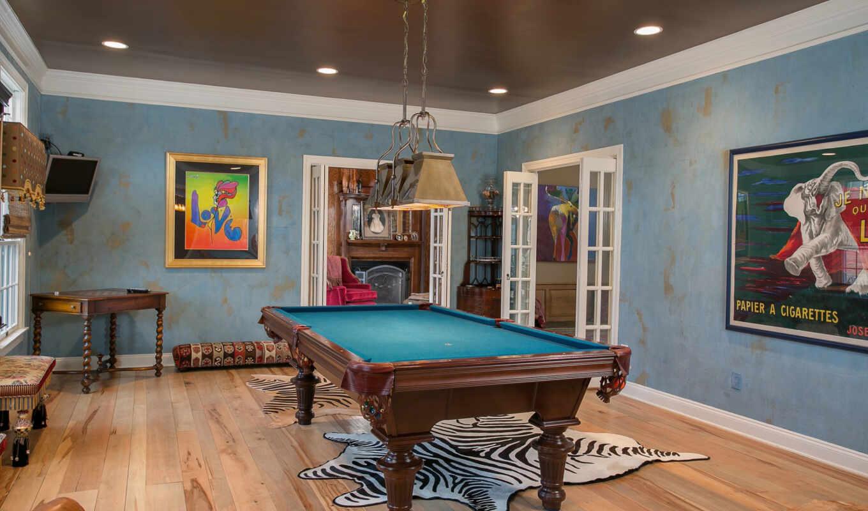 диван, диваны, купить, red, kitchen, desktop, мб, количество,