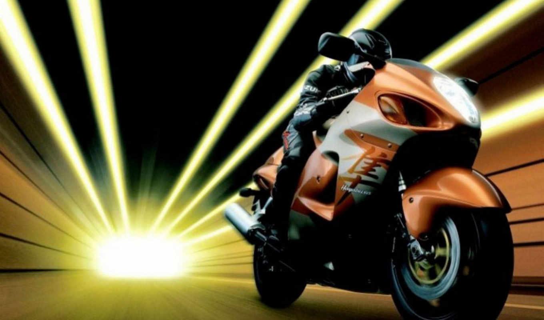 suzuki, desktop, bike, windows, moto, motor, megan, baslat, von,