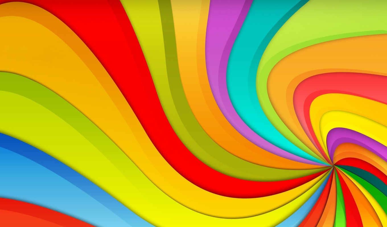 color, arco, iris, спираль, pantalla, bright, fondo, смотрите, images, resolution, background, colores, achtergrond,