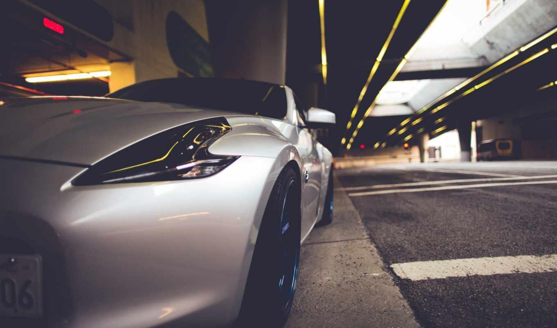 nissan, fairlady, автомобили, картинка, средства, cars, транспортные, vehicles,