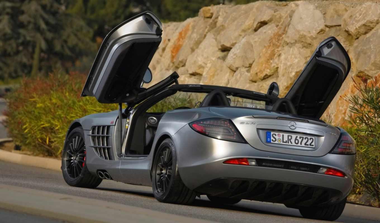 car, технические, характеристики, автомобиля, фотографии,