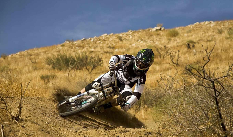 mtb, downhill, freeride, велосипед, спуск, fullface, велоспорт,