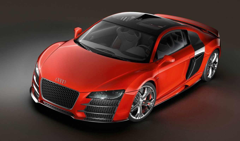 car, cars, cool, fast, супер, ауди,