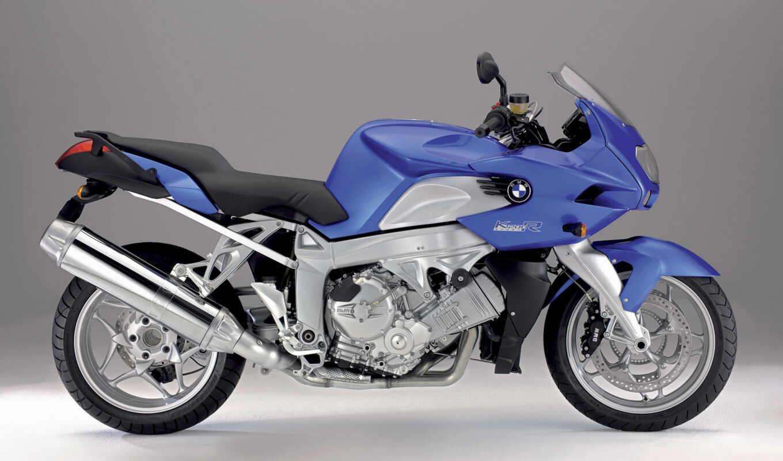 bmw, мотоциклы, мотоцикл,