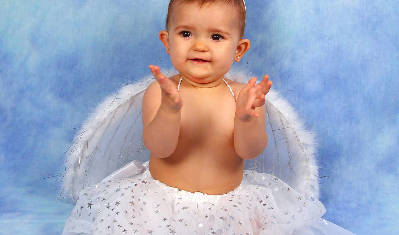 baby, cute, девушка, angel, pictures, this,