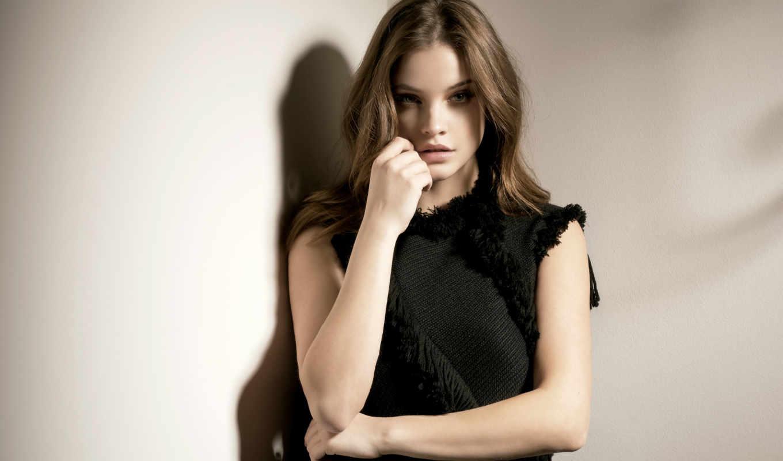 palvin, barbara, elle, модель, фотосессии,