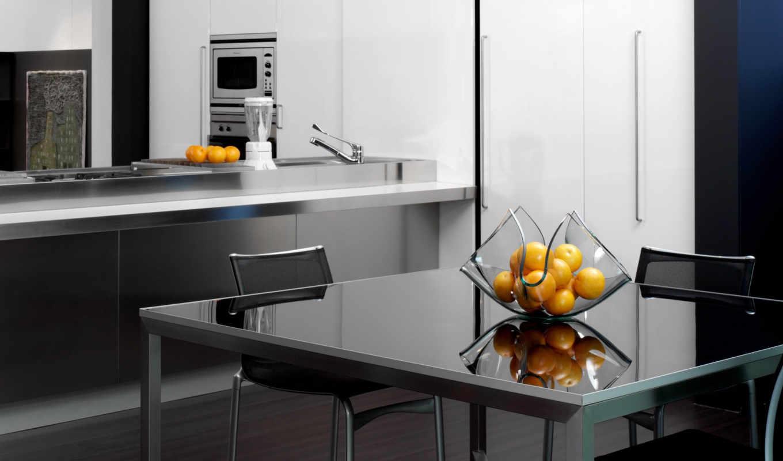 ,, столешница, комната, интерьер, кухня, таблица, мебель, стекло, дизайн кухни, pendant light, кухонный шкаф, дизайн, decorative arts