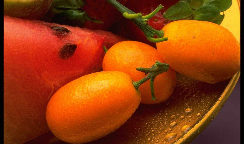 плод, fruits, сочный, jpeg, оранжевый, fresh,