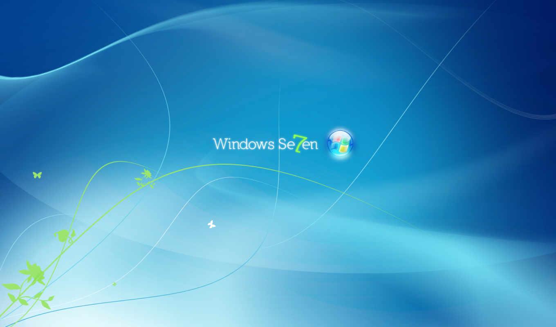 windows, abstract, desktop,