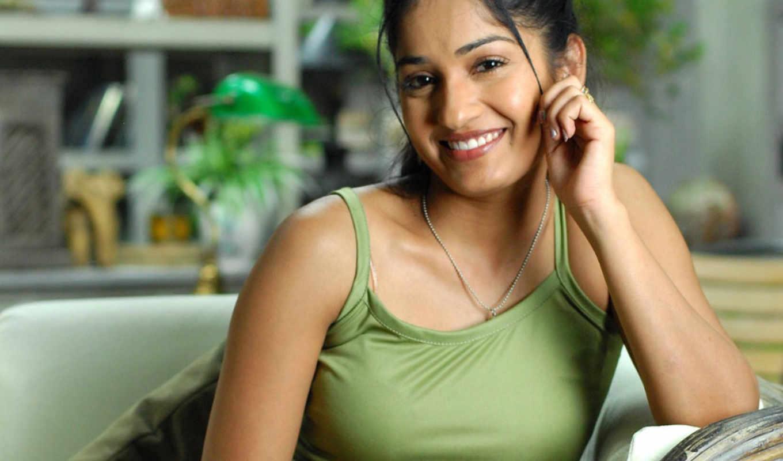madhavi, latha, hot, актриса, latest, photos,