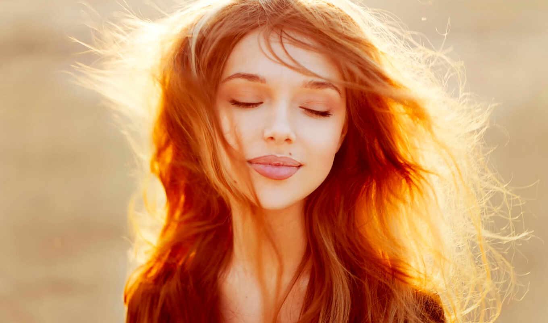 женщина, счастью, invitation, счастья, women, бе, когда, she, нужно,