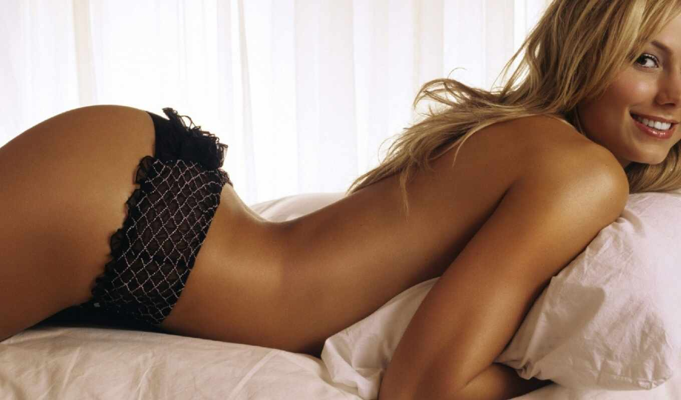 stacy, keibler, la, wallpapers, sexy, sex, casual, with, to, para, models, pictures, di, and,