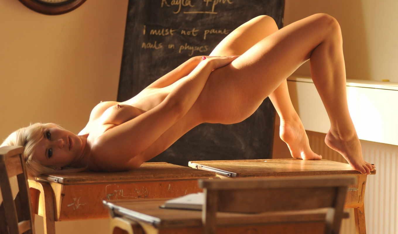 эротические, девушек, стероиды, голых, devushki,