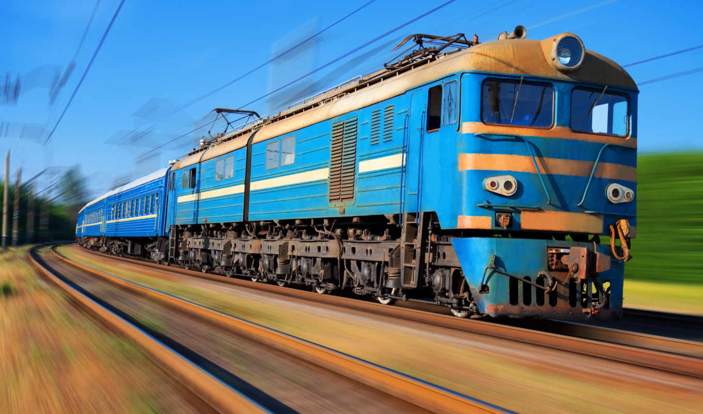 поезд, железной, поезда, дорога, дороги, железная,