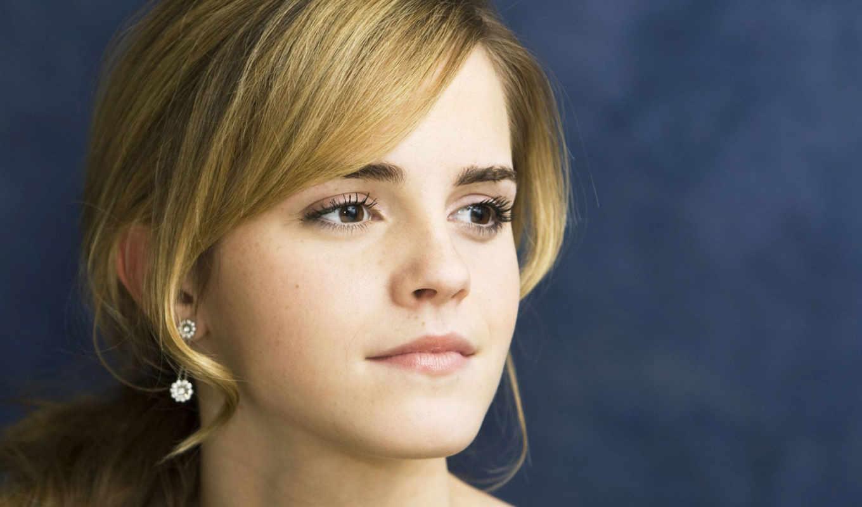 блонд, images, gorgeous, you, love, голливуд, neutral,