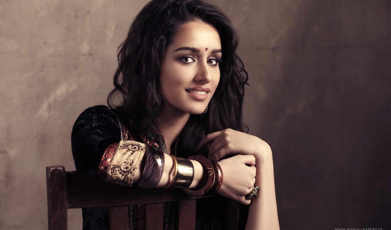 kapoor, shraddha, abcd, актриса, dance, bollywood,