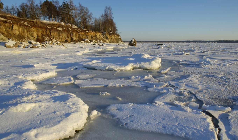 عکس, طبیعت, обои, های, زمستانی, اروپا, زمستان, سام
