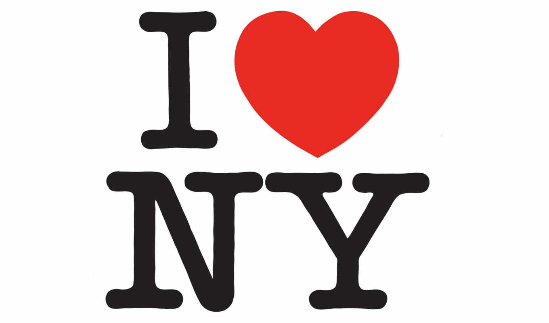 york, new, love, ny, city, нью, nyc,